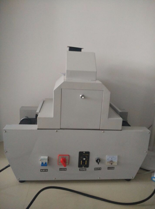 uv光固化机_厂家供应uv光固化机式uv油墨光油