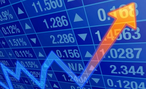 【中关村股票】我是在2007年买的中关村股票现在怎么样了?