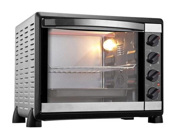 工业烤箱_深圳塑料烤箱-工业烤箱-塑胶-原料