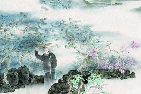 写四川成都的诗词 关于成都的古诗 诗词歌曲 第2张