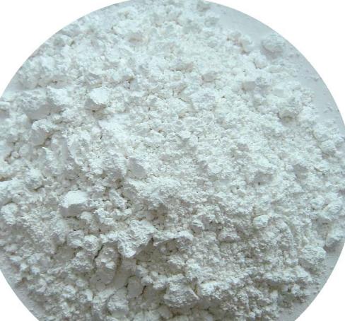 碱性氧化物通性_SiO2是酸性氧化物还是碱性氧化物_百度知道
