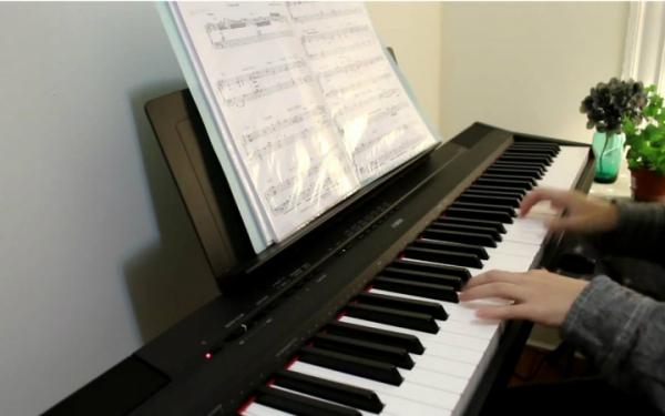 bbin波音体育钢琴英皇考级与国内考级有什么区别