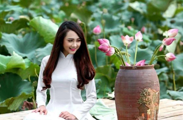 """在越南旅游碰到美女问你""""要不要生菜"""",为什么千万别搭理?"""