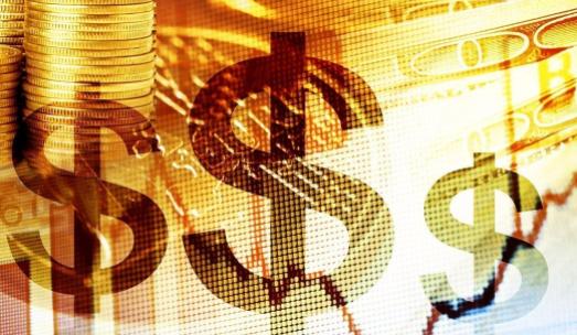 【权益资本】权益资本与债务资本有何区别?