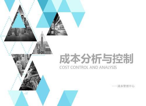 目标成本控制法_施工成本控制的依据包括哪些内容_百度知道