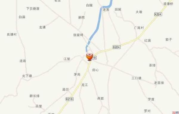 龙江县人口多少_龙江县的人口民族