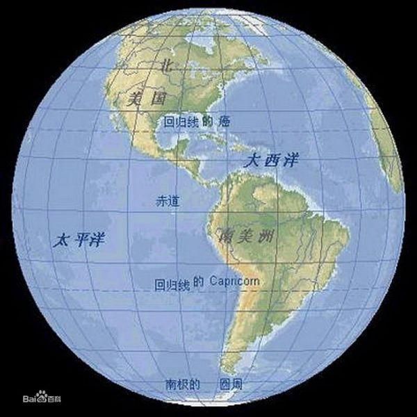 人口少的发达国家_人口减少,能成发达国家吗