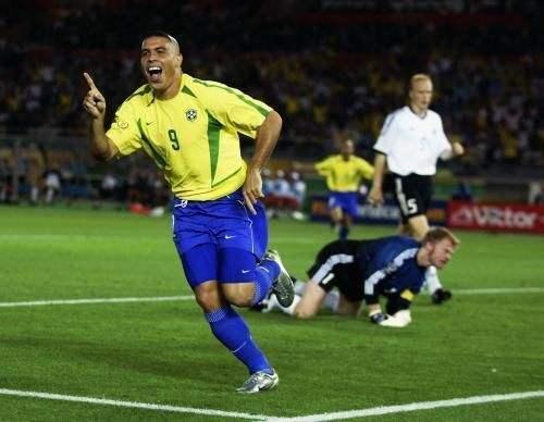 06世界杯德国大名单_2002年世界杯巴西队的23人大名单和主力阵容??_百度知道
