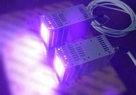 箱式uv光固机_UV固化机UV光固化箱箱式UV光固机箱式UV固化机箱式炉