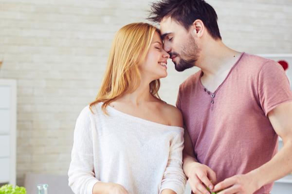 夫妻生活不和谐的主要原因有哪些?