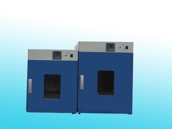 真空干燥箱_电热设备真空工业烘箱二手真空真空