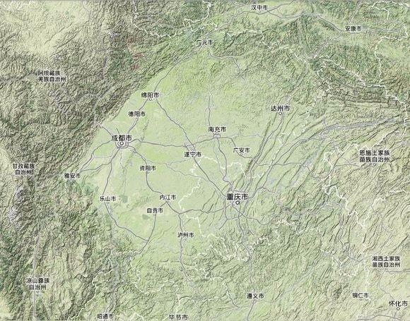 资阳人口数量_雁江区的常住人口有好多 资阳资讯 资阳 资阳论坛 资阳城市生活