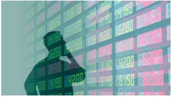 【002372股票】伟星新材股票被调查,股民怎么办