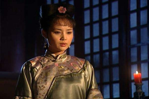 孝庄太后死后,康熙为何迟迟不将她下葬,入土为安呢?
