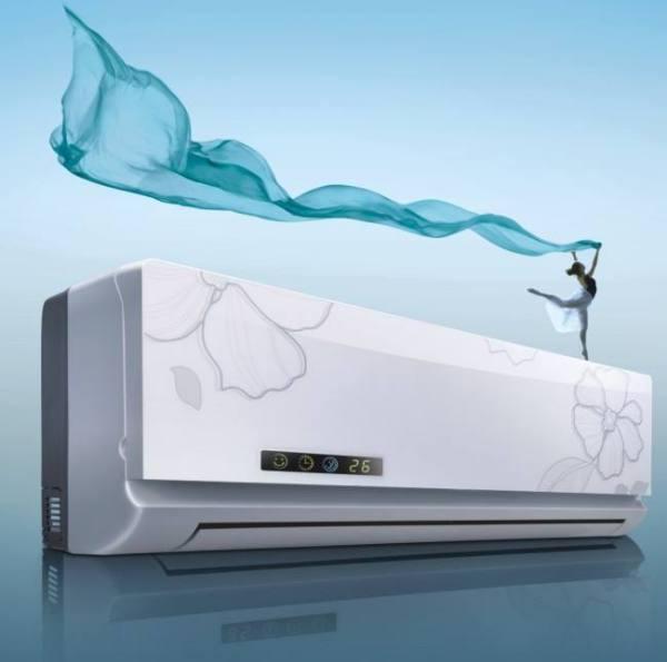 3p空调制热功率_2.5平方电线能带3P空调吗_百度知道