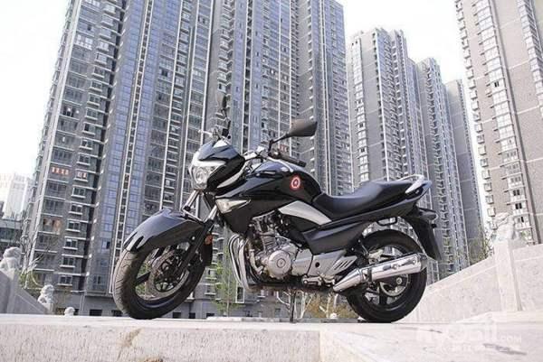 想要进藏区旅游,都有哪些摩托车可以推荐呢?