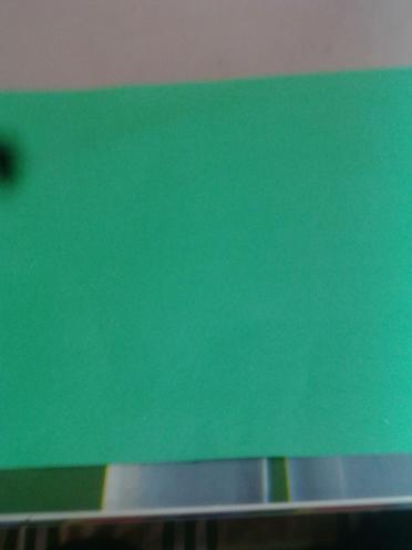 四棱锥和正方体和圆锥圆柱怎么用卡纸剪图片