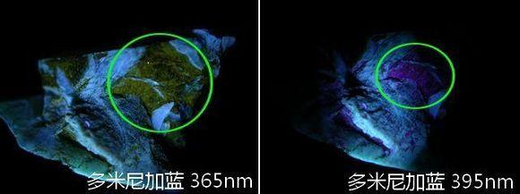 uv紫外线灯_厂家直销家具光油uv卤素灯uv紫外线灯固化灯16kw1050mm