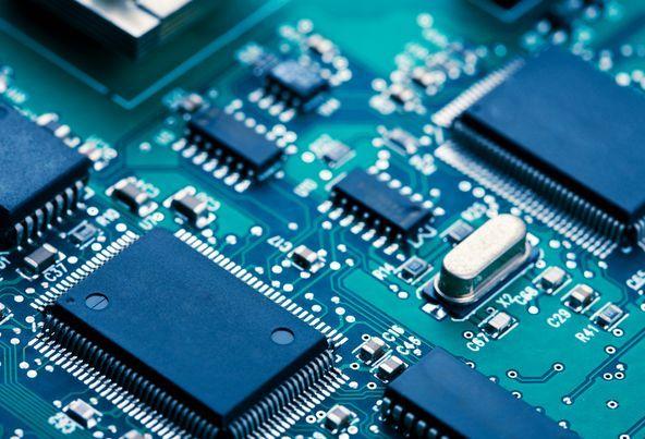 【002156股票】哪些股票算科技方面的