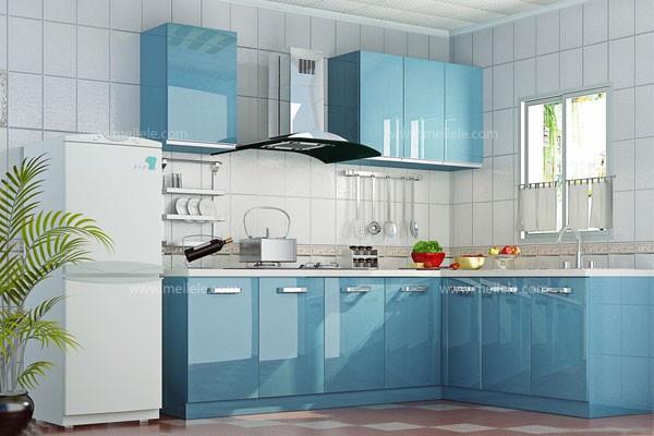 橱柜除了好看外,实用性也是非常的重要的,橱柜应该如何设计?