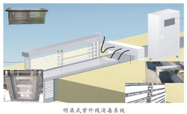 紫外线光源_供应批发光源上光机,过油机9.7KW1387mmUV灯管