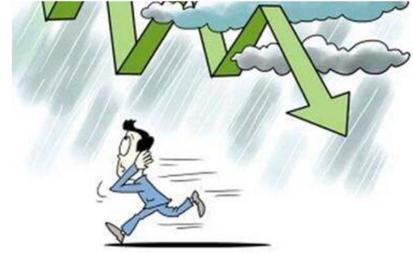 【000735股票】罗牛山股票后市怎样操作为好?