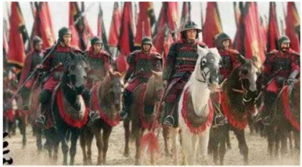 蒙古八旗中各旗的姓氏是什么?