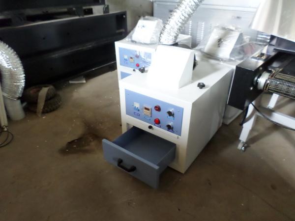 紫外线光固化机_供应浔鼎三紫外线光固化机快速光固化机