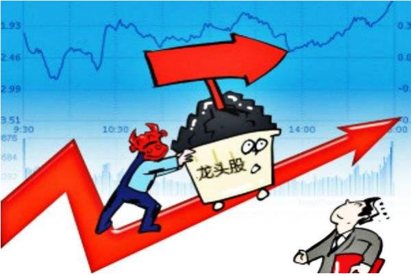 【000825股票】A股近期跌幅最大的股票有哪些