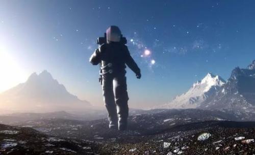 宇航员的英文_宇航员用英语怎么读?_百度知道