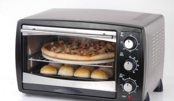 工业烤箱_供应----贵州-烤炉工业烤箱隧道烤箱