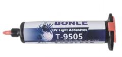 纳斯特uv能量计_库纳斯特UV-150UV能量计UV紫外线能量测试计