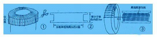 高温隧道炉_深圳双层高温隧道炉式无尘隧道炉厂家直销隧道炉