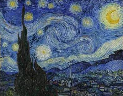 西方油画大师有哪些_油画大师有哪些 油画大师作品欣赏_百度知道