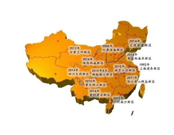 黄岛区gdp_青岛市黄岛区地图