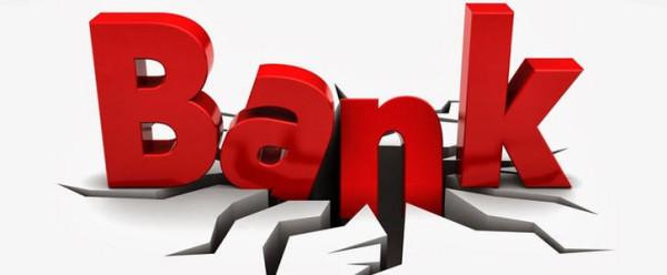 【包商银行被接管】包商银行被接管后员工怎么办,会被解雇吗?