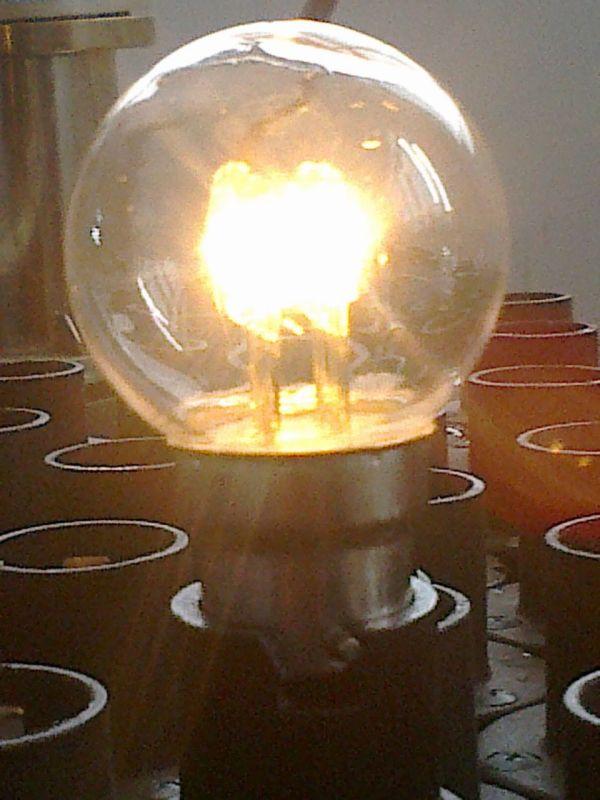 制冷机控制灯头_uvled固化灯面光源厂家直销8040+制冷机控制灯头