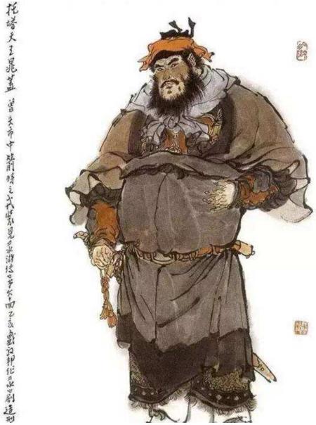 水浒传中关于李逵的故事情节有那些只需题目急急急急