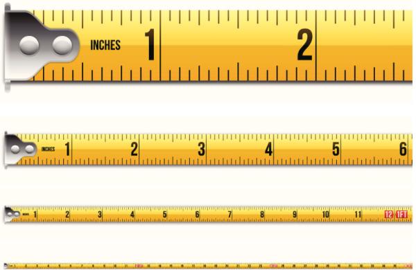 1英尺等于多少英寸_一英尺等于多少平方米_百度知道