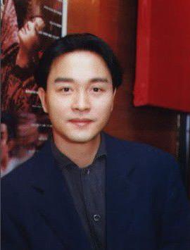 2014年4月1日张国荣_90年代男歌手有哪些?有很多经典歌曲的。_百度知道
