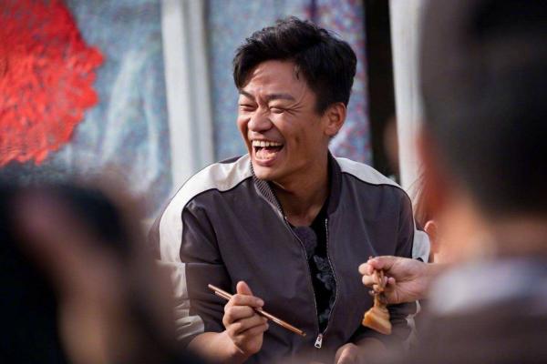汇众国际:才子李玉刚被爆出家而震惊众人娱乐圈中哪种新闻最让人感到震惊?