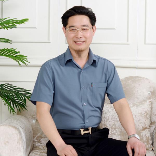 品牌jbo竞博棉衣有哪些品牌?
