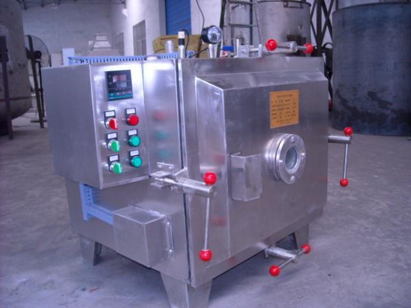 烘干固化设备_厂家生产直销隧道烘干固化设备专业工业高温隧道