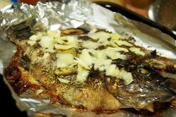 怎样做烧烤如何制作烧烤调味料配方肉串的做法