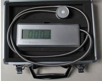 能量测试仪_uv-int150uv能量计能量仪uv能量赣州uv-int150uv