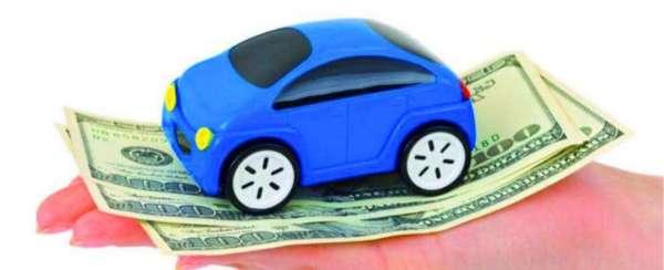 机动车损失险_机动车损失险不计免赔和车损险无法找到第三方特约险有什么