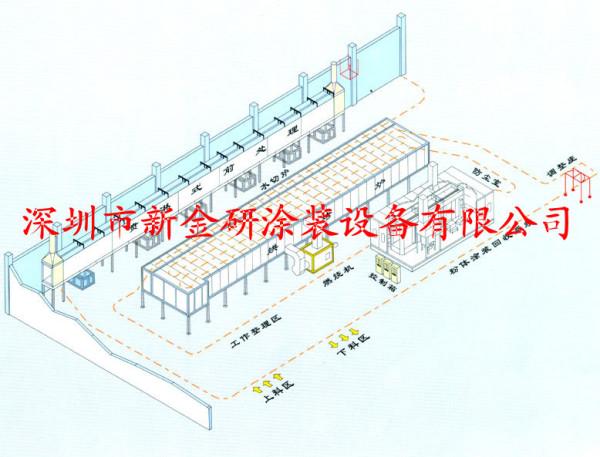 手提光固机_专业供应手提uvuvled节能光固机紫光灯紫外线