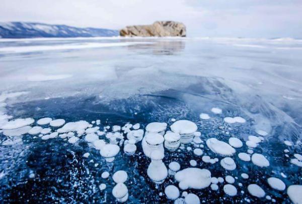 雍正为什么要将原属于中国的贝加尔湖割让给俄国?