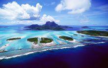 青城山 天氣預報_巴厘島在什么地方屬于哪個國家?