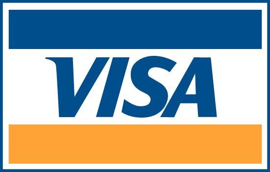 【visa】visa和银联区别?